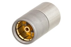 1 Watt RF Load Up to 18 GHz with BMA Jack