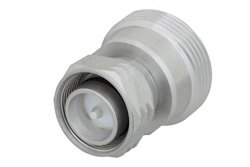 Low PIM 7/16 DIN Female to 4.3-10 Male Adapter