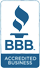 better business bureau bbb member pasternack