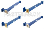 Waveguide Directional Couplers WR-112
