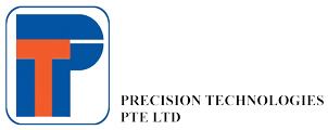 Precision Technologies.