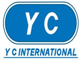 YC International