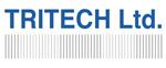 Tritech Ltd.