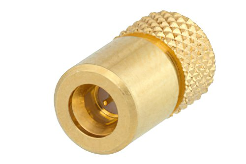 1 Watt RF Load Up to 18 GHz with Mini SMP Male