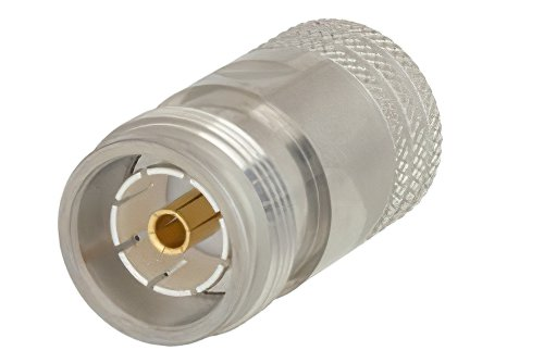 2 Watt RF Load Up to 6 GHz with 4.3-10 Female