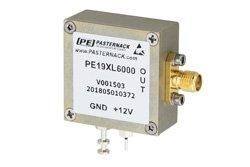 DS1086Z-450+ Programmable Oscillators 5V Spread-Spectrum EconOscillator Pack of 10