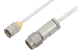 Pasternack Adapters