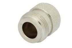 PE6116 - N Female Non-Shorting Dust Cap