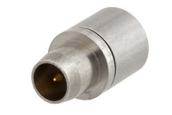 1 Watt RF Load Up to 18 GHz with BMA Plug