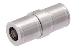 PE9118 - SMB Plug to SMB Plug Adapter