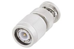 PE91449 - TNC Male to BNC Male Adapter