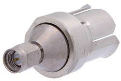 PE9259 - SMA Male to GR874 Sexless Adapter