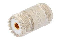 PE9385 - N Female to UHF Female Adapter