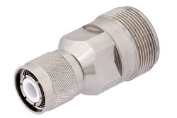 PE9413 - LC Female to HN Male Adapter