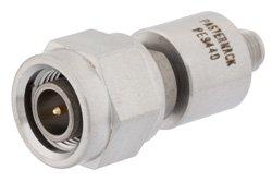 PE9440 - SMA Female to TNC Male Adapter