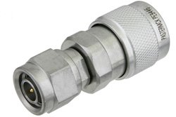 PE9446 - Precision N Male to TNC Male Adapter