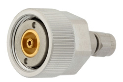 2.4mm Male to 7mm Adapter