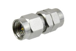 2.92mm Male to 1.85mm Male Adapter