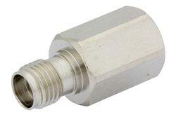 PE9703 - SMA Female to FME Plug Adapter