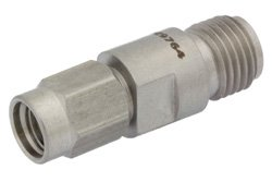 1.85mm Female to SSMA Male Adapter