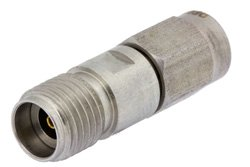 PE9768 - 2.92mm Female to SSMA Male Adapter