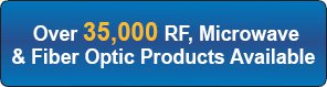 rf microwave products